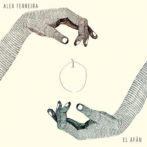 Play & Download El afán by Alex Ferreira | Napster