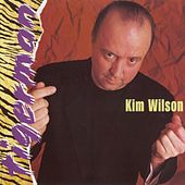 Play & Download Tiger Man by Kim Wilson | Napster