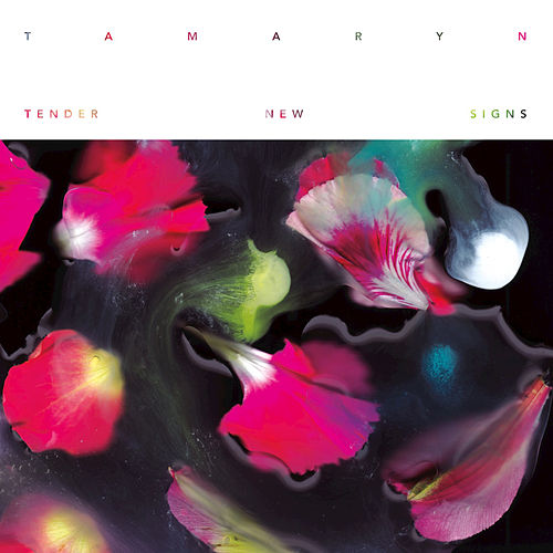 Play & Download Tender New Signs by Tamaryn | Napster