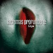 Play & Download Lips by Lacrimas Profundere | Napster