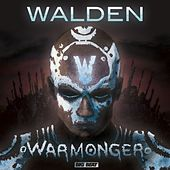 Play & Download Warmonger by Walden | Napster