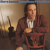 Play & Download American Primitive by Steve James | Napster