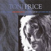 Play & Download Low Down And Up by Toni Price | Napster