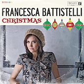 Play & Download Christmas by Francesca Battistelli | Napster