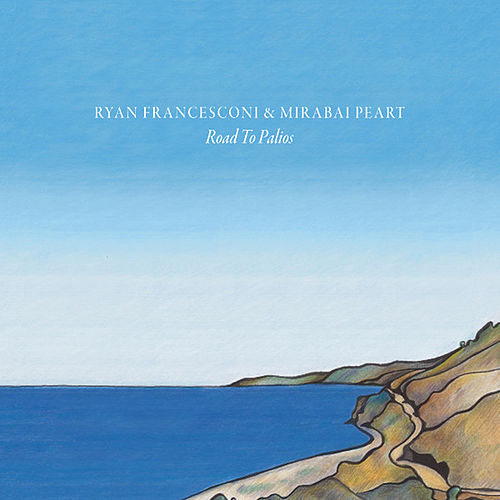 Play & Download Road to Palios by Ryan Francesconi | Napster