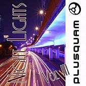 Play & Download Night Lights Vol. 3 by Various Artists | Napster