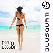 Play & Download Fading Passion by Various Artists | Napster
