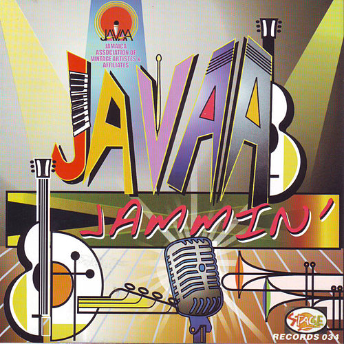 Play & Download Javaa Jammin' by Various Artists | Napster