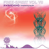 Play & Download Free-Spirit Vol VII