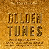 Play & Download Golden Tunes by Various Artists | Napster