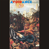 Play & Download Avoidance by VOID | Napster
