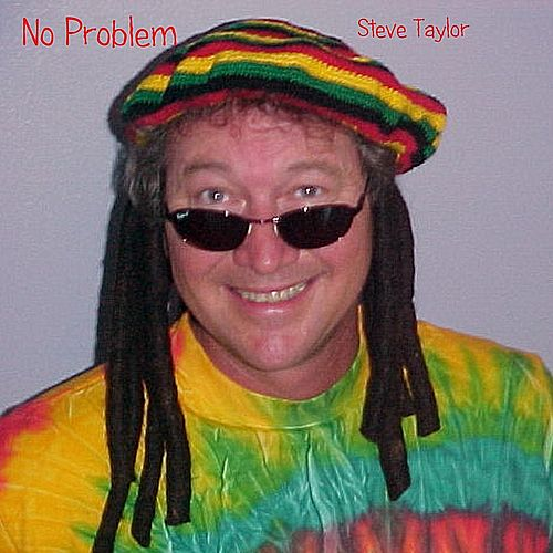 Play & Download No Problem by Steve Taylor | Napster