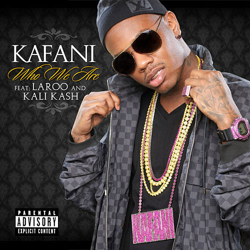 Play & Download Who We Are by Kafani | Napster