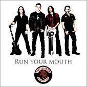 Play & Download Run Your Mouth by Eve to Adam | Napster