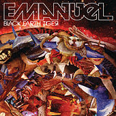 Play & Download Black Earth Tiger by Emanuel (emo) | Napster