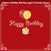 Play & Download Happy Birthday by The Pretzels | Napster