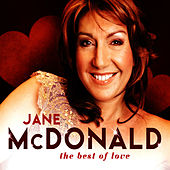 Play & Download The Best Of Love by Jane Mcdonald | Napster