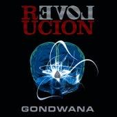 Play & Download Revolucion by Gondwana | Napster
