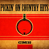 Play & Download Pickin' On Country Hits by Pickin' On | Napster