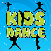 Play & Download Kids Dance by The Pretzels | Napster