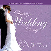 Classic Wedding Songs by The Wedding Singers