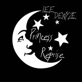 Play & Download Princess Reprise by Lee DeWyze | Napster