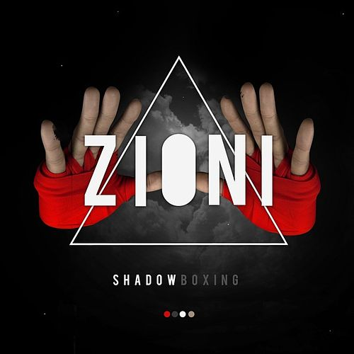 Play & Download ShadowBoxing by Zion I | Napster