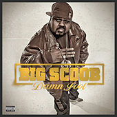 Play & Download Damn Fool by Big Scoob | Napster