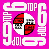 Top Six Presents 1960's Hit Music: 1965 by Top Six