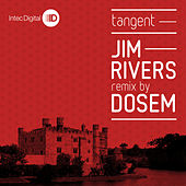 Play & Download Tangent by Jim Rivers | Napster