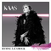 Hymne à l'amour by Patricia Kaas