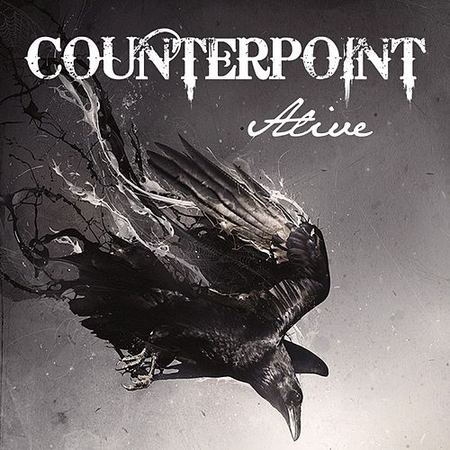 Play & Download Alive by Counterpoint | Napster