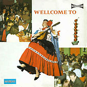 Play & Download Wellcome to Severa by Various Artists | Napster