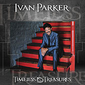Play & Download Timeless Treasures by Ivan Parker | Napster