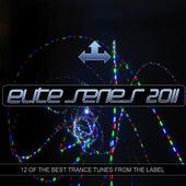 Elite Series 2011 - EP by Various Artists