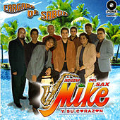Play & Download Cargado de Sabor by El Indigena Mike del Sax y Su Corazon | Napster