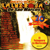 Play & Download 20 Anos de Exitos by Aniceto Molina | Napster