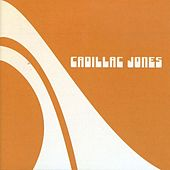 Play & Download Junk In The Trunk by Cadillac Jones | Napster