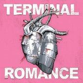 Play & Download Terminal Romance by Matt Mays & el Torpedo | Napster