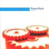 Gears by Future Rock