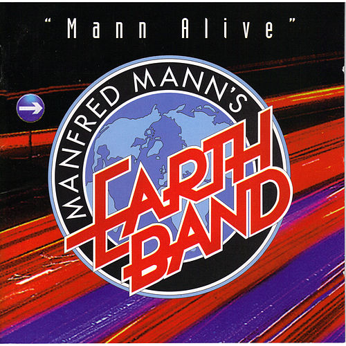 Play & Download Mann Alive by Various Artists | Napster