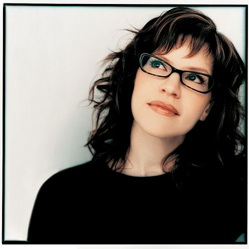Play & Download Jenny Jenkins by Lisa Loeb | Napster