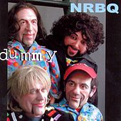 Play & Download Dummy by NRBQ | Napster