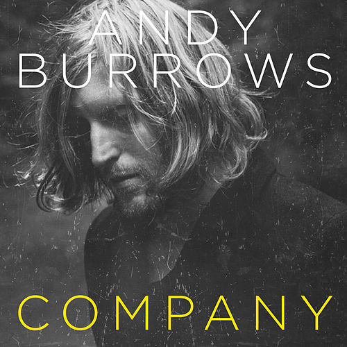 Play & Download Company by Andy Burrows | Napster
