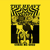 Play & Download Curse Me Good - Single by The Heavy | Napster