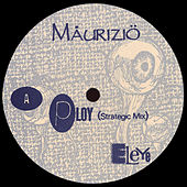 Play & Download Ploy by Maurizio | Napster