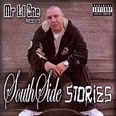 Southside Stories by Various Artists