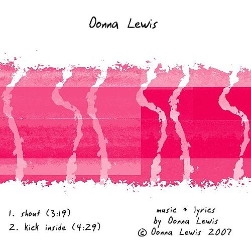 Single from the album In The Pink by Donna Lewis