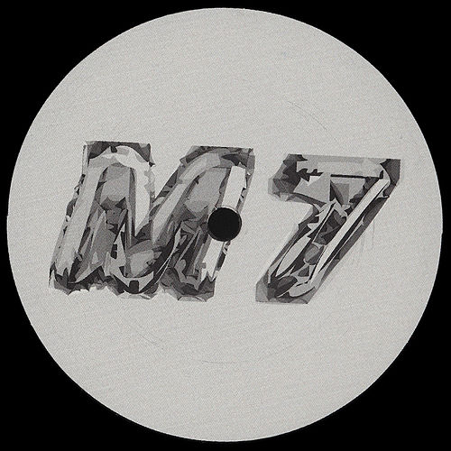 M-7 by Maurizio