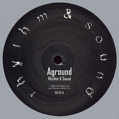 Aground / Aerial by Rhythm & Sound